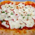 La pizza, secondo Bonci