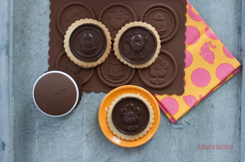 easter cookies silikomart1