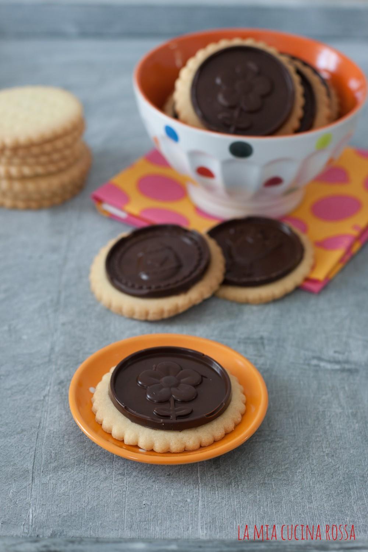 easter cookies1