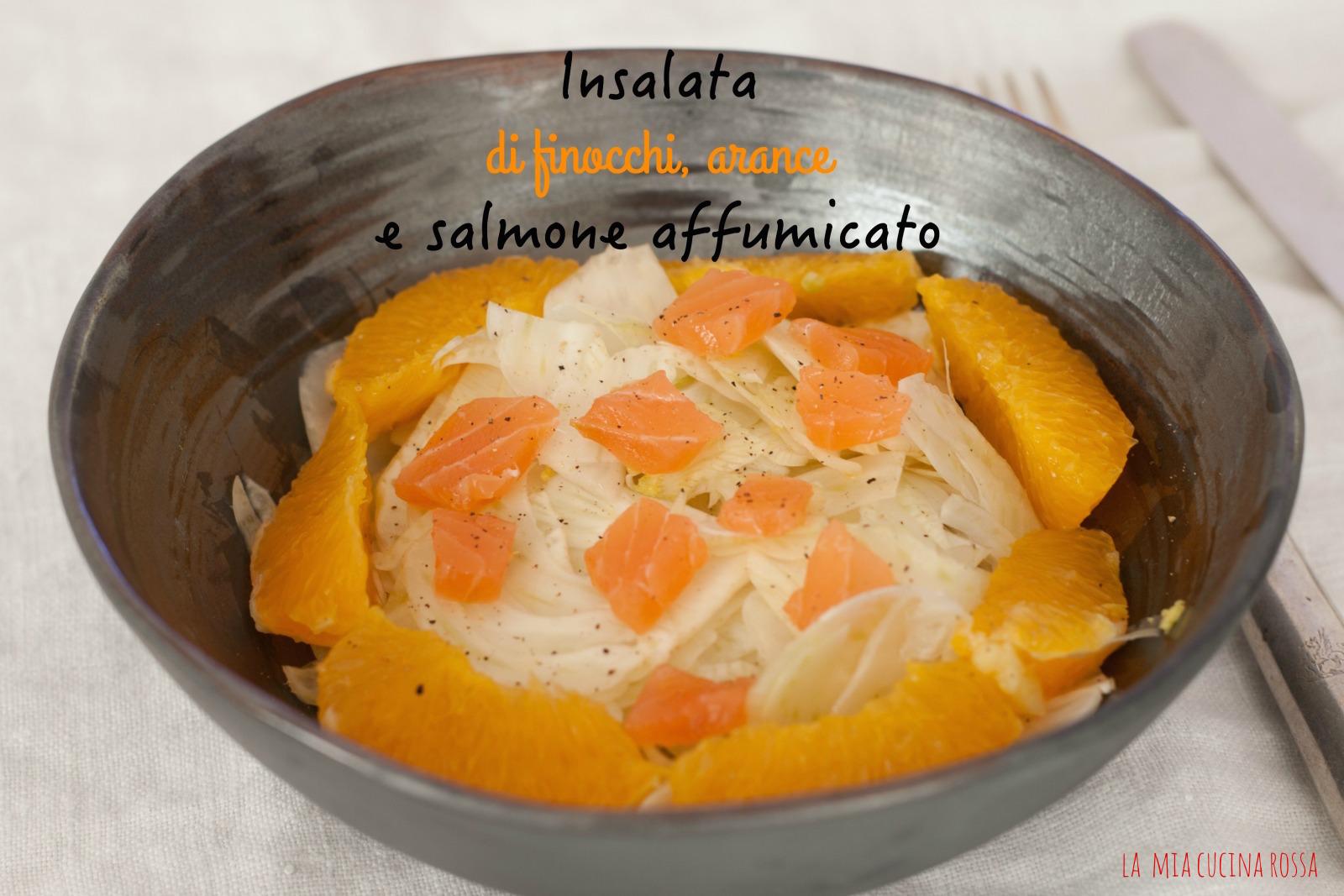 insalata 12