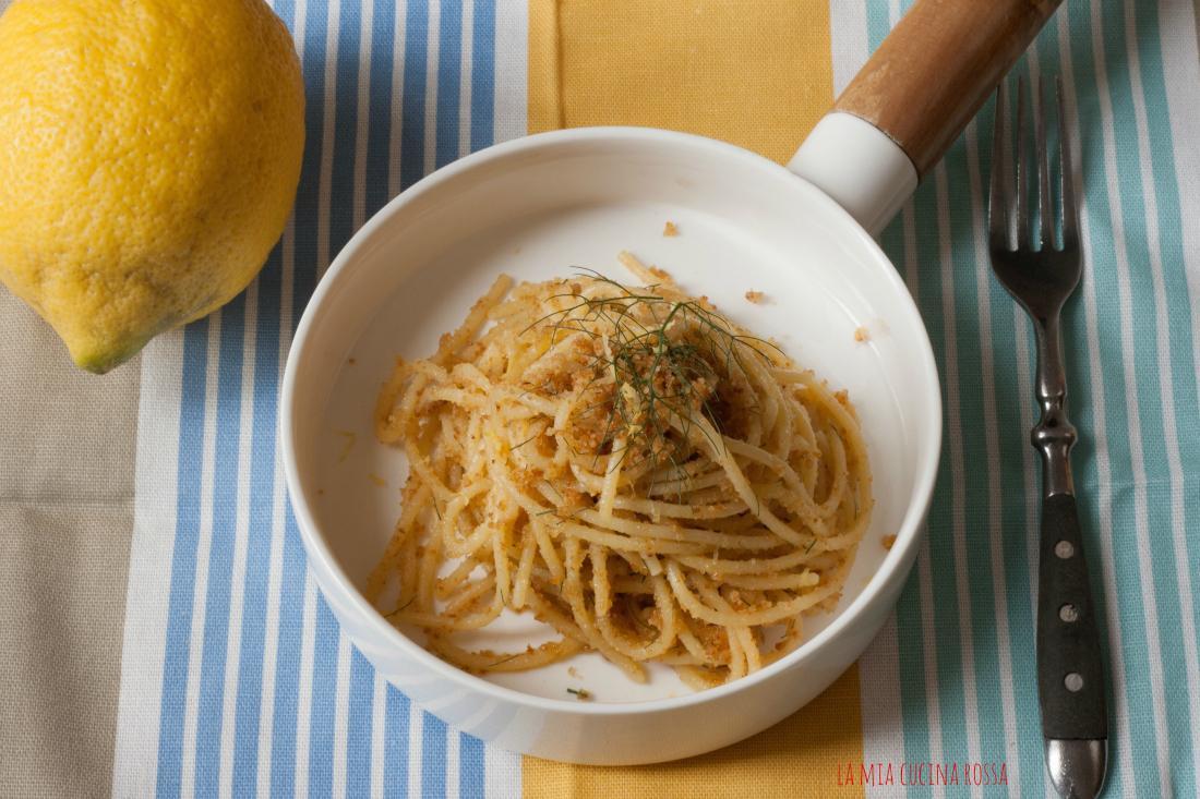 spaghetti estivi-bis