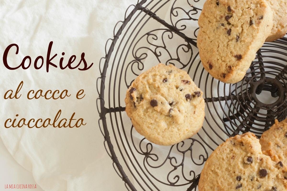 cookies1_11