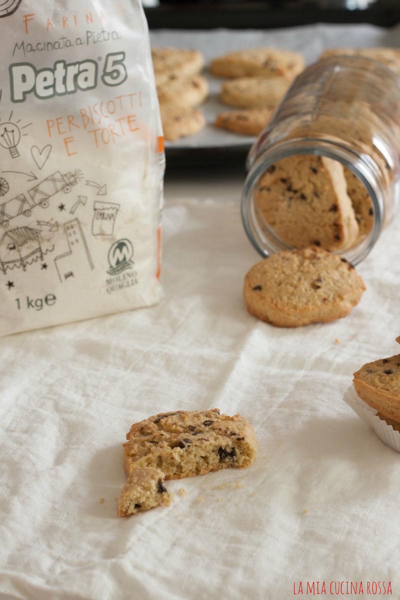 cookies31