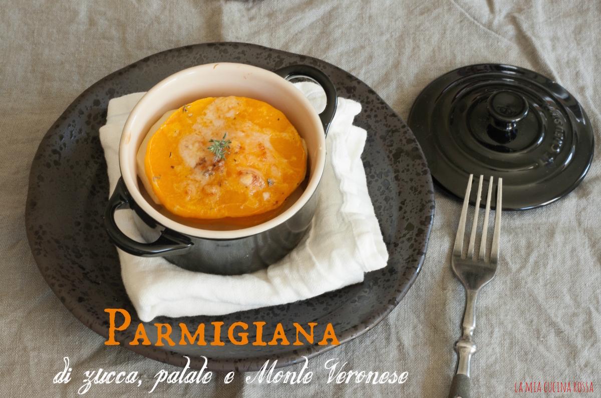 parmigiana di zucca_def1