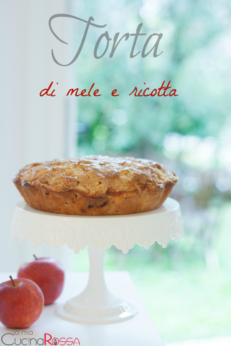torta di mele3_1