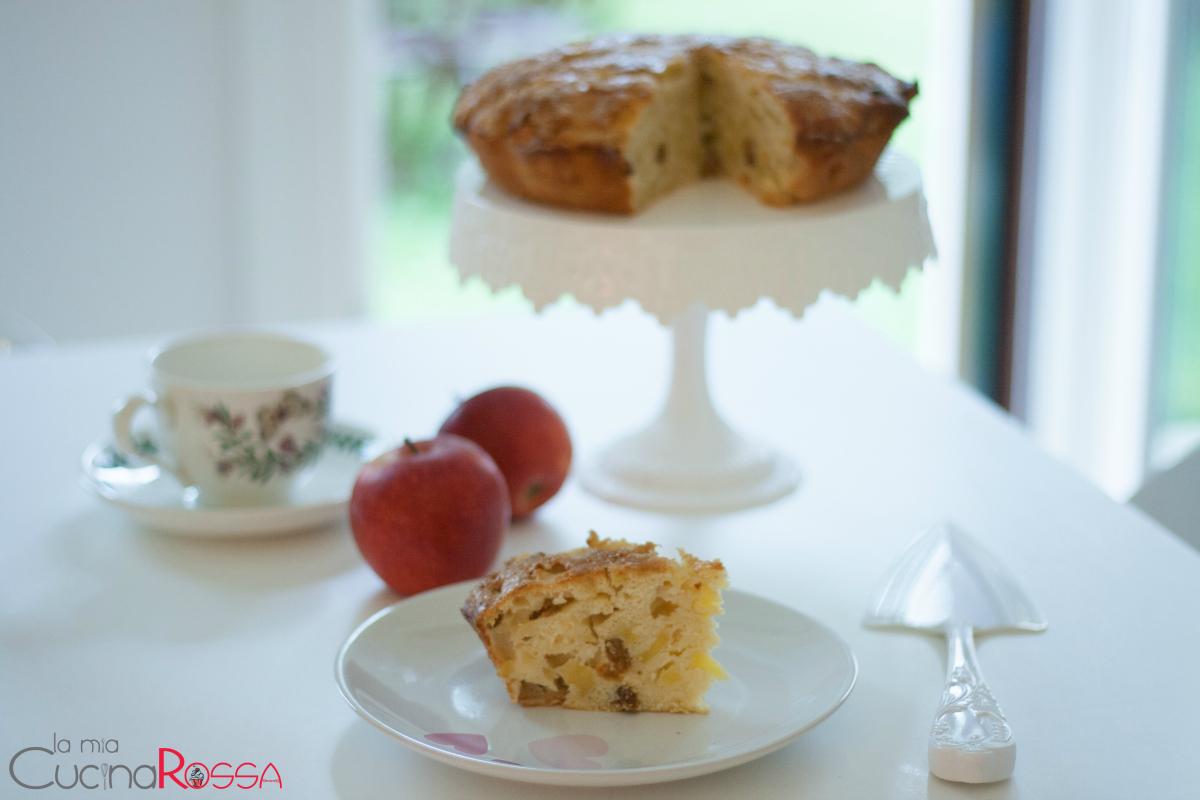 torta di mele_1