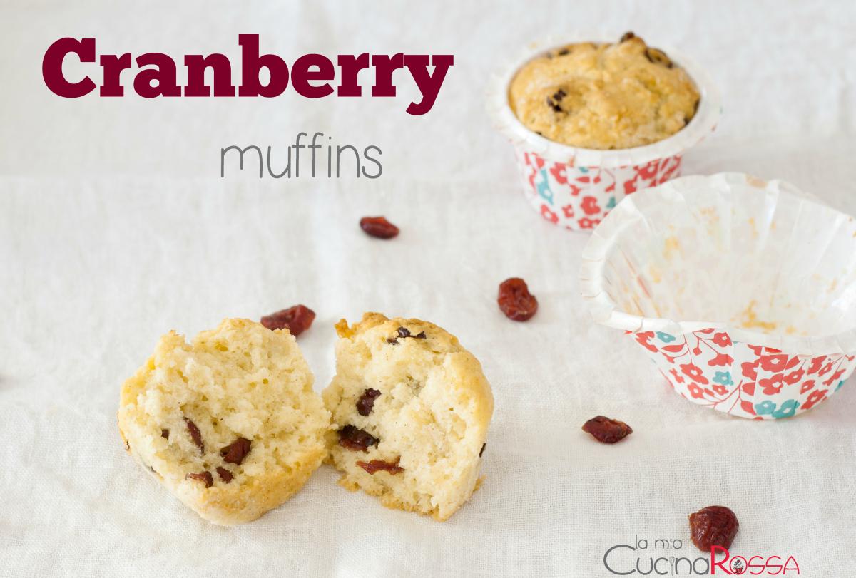 cramberry muffin3-1