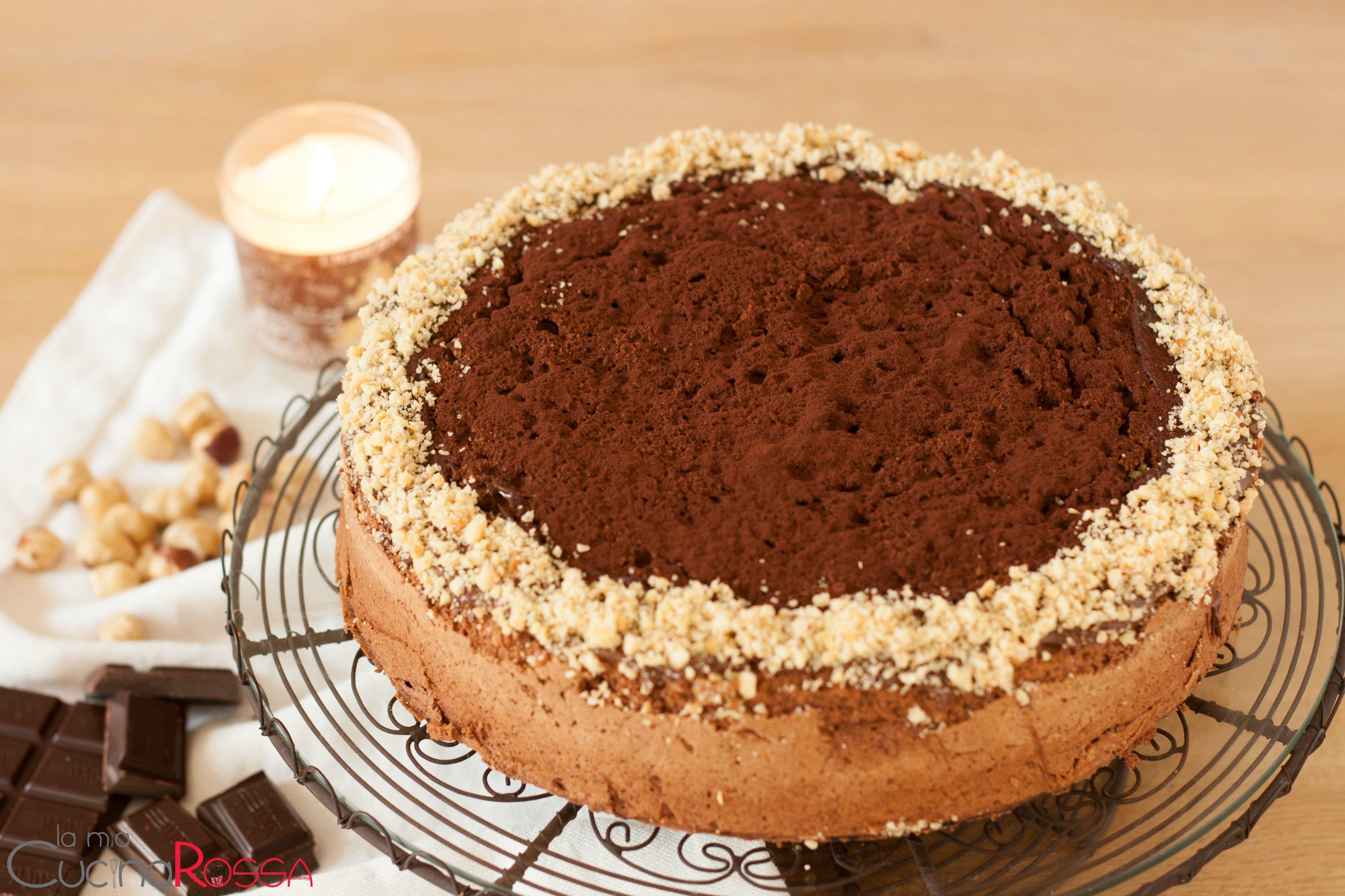 torta cioccolato albumi orizz_