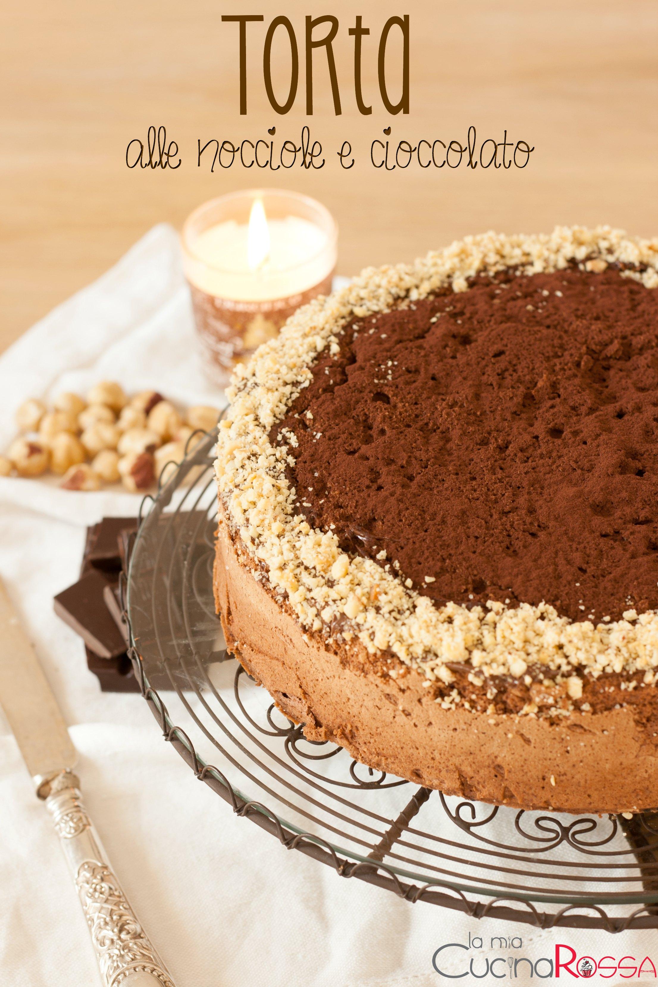 torta cioccolato albumi vert_
