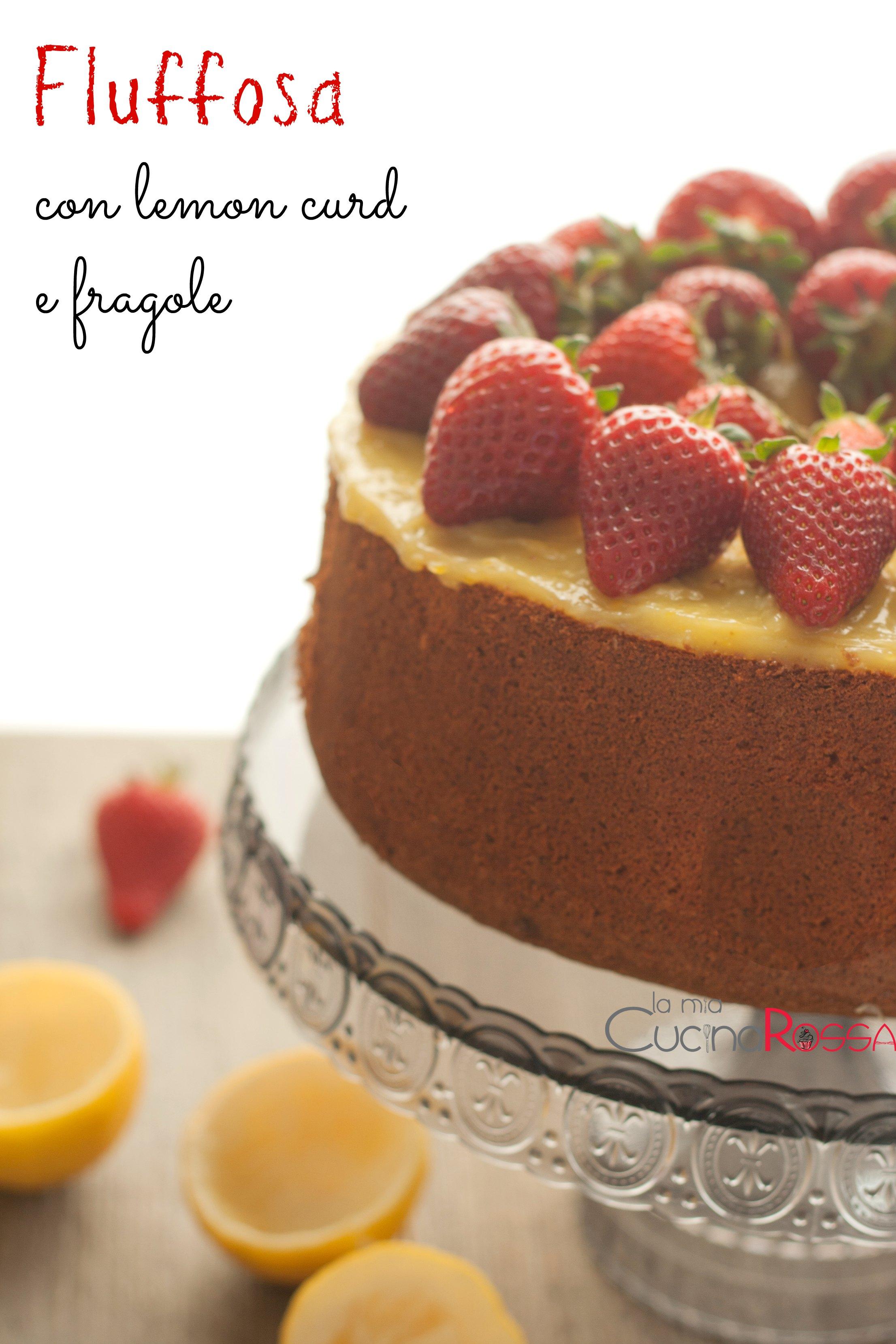 fluffosa lemon curd e fragole_2