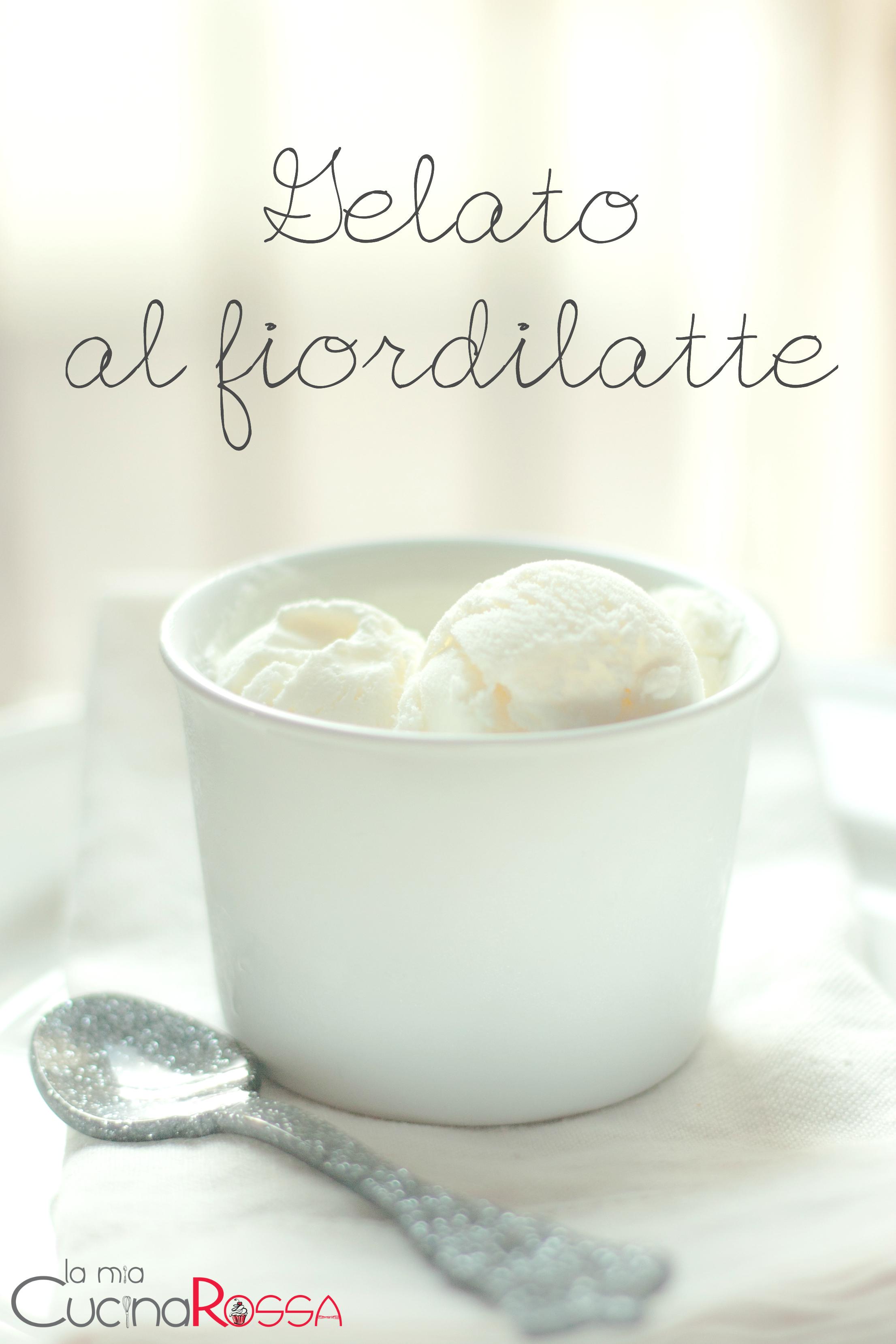 gelato al fiordilatte1