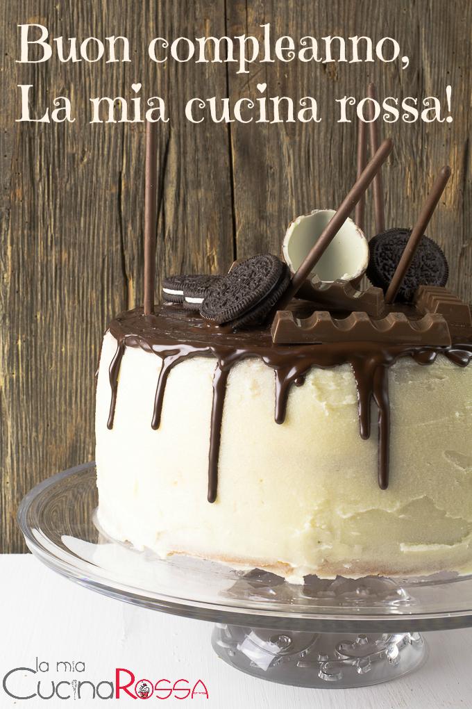 torta-compleanno-blog-2-3