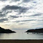 Ibiza, toccata e fuga